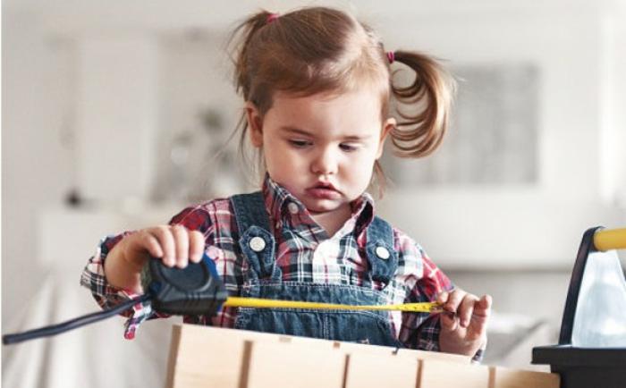 wohnzimmer einrichten kinderfreundlich einrichtungsideen