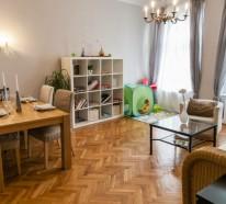 wie sie ein kinderfreundliches wohnzimmer einrichten - Wohnzimmer Einrichten Mit Esstisch