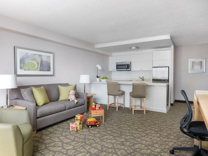 wohnzimmer einrichten spielzeug spielecke wohnideen küchenzeile sofa teppich
