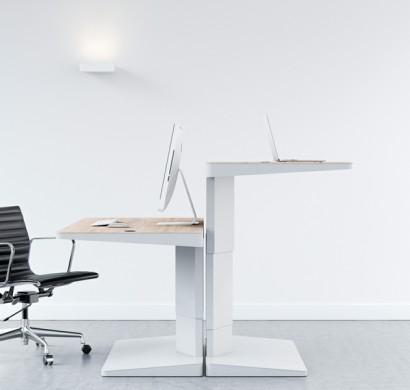 Groß Büromöbel Designer Galerie - Innenarchitektur-Kollektion ...
