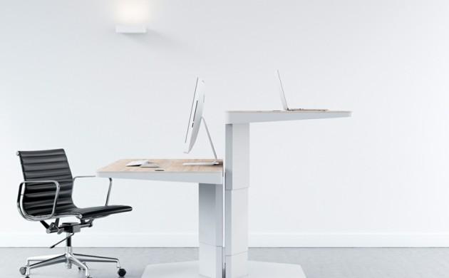 ▷ 1000 Ideen Für Büromöbel   Schreibtisch, Bürotisch, Bürostuhl,  Chefsessel, Bürosessel   Freshideen 1