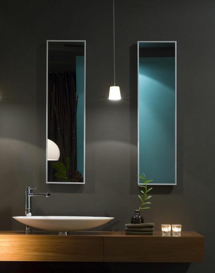 feng shui badezimmer das badezimmer nach feng shui einrichten badezimmer gestalten und. Black Bedroom Furniture Sets. Home Design Ideas