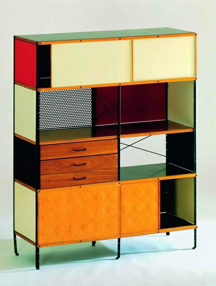 bauhausstil worum ist dieser so wichtig f r die moderne. Black Bedroom Furniture Sets. Home Design Ideas