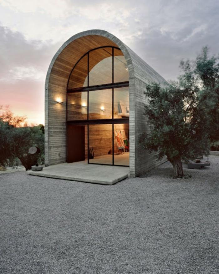 Architekten Bauhaus bauhausstil worum ist dieser so wichtig für die moderne architektur