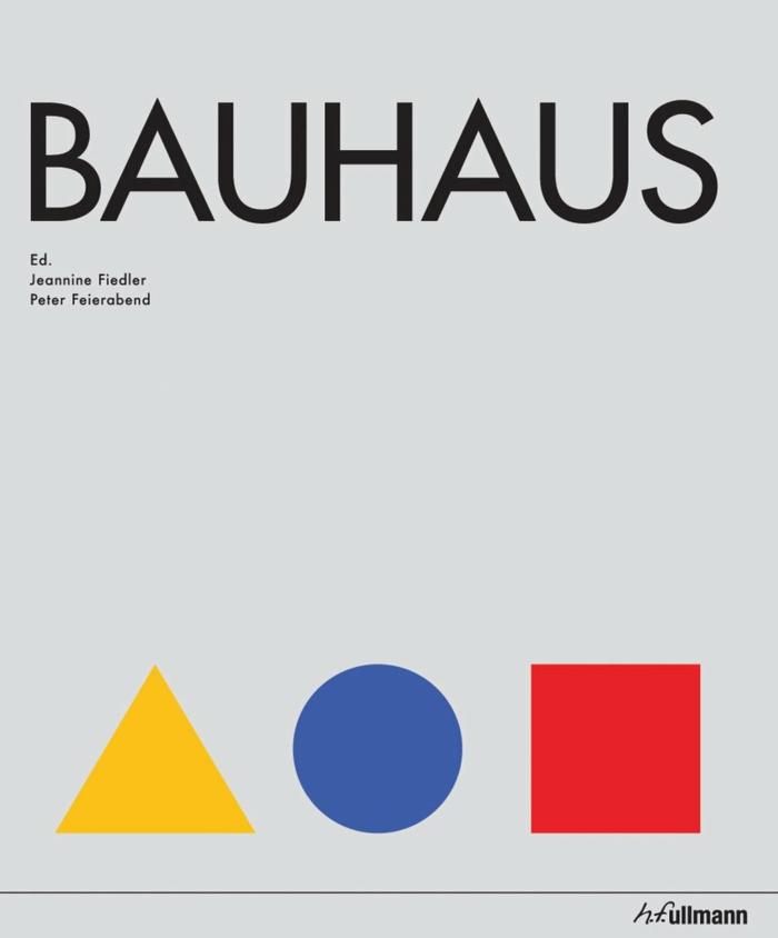 Geometrische Formen Farben Modernes Haus ~ Kreative Bilder für zu ...