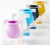 50 Deko Vasen mit außergewöhnlichem Design