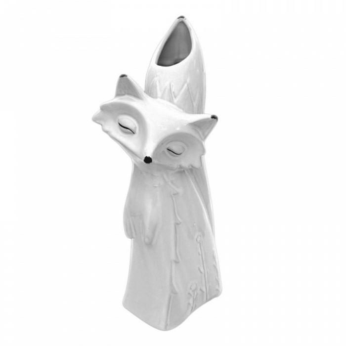 Deko Vasen kreative Dekoartikel Fuchs