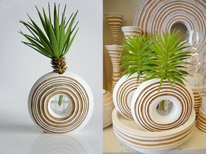 50 Deko Vasen Mit Aussergewohnlichem Design