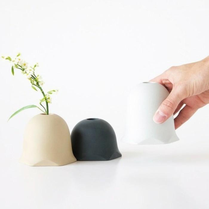 Deko Vasen kreative Dekoartikel studio Oato