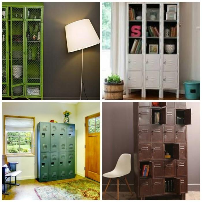 spind von ikea 2017 07 30 19 23 36 erhalten sie entwurf inspiration f r ihr. Black Bedroom Furniture Sets. Home Design Ideas