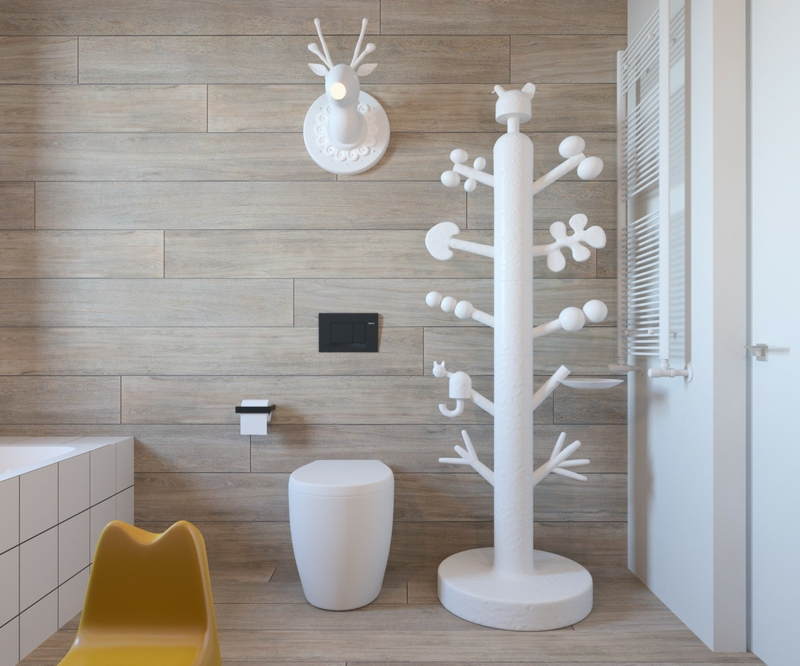 kinderzimmer ideen kinderzimmer gestalten wie ein profi. Black Bedroom Furniture Sets. Home Design Ideas