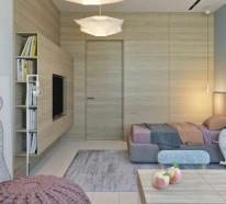 Designer Kinderzimmer ideen kinderzimmer design