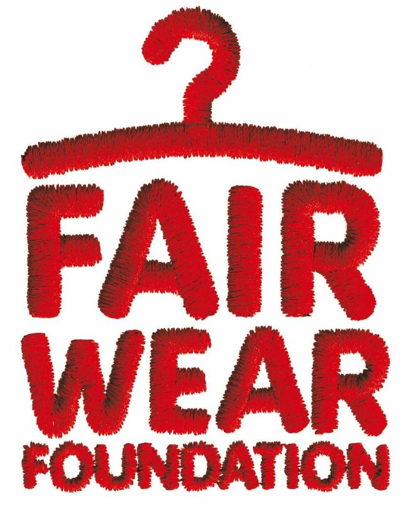 Fair Trade Kleidung Fair Trade Foundation nachhaltige Mode