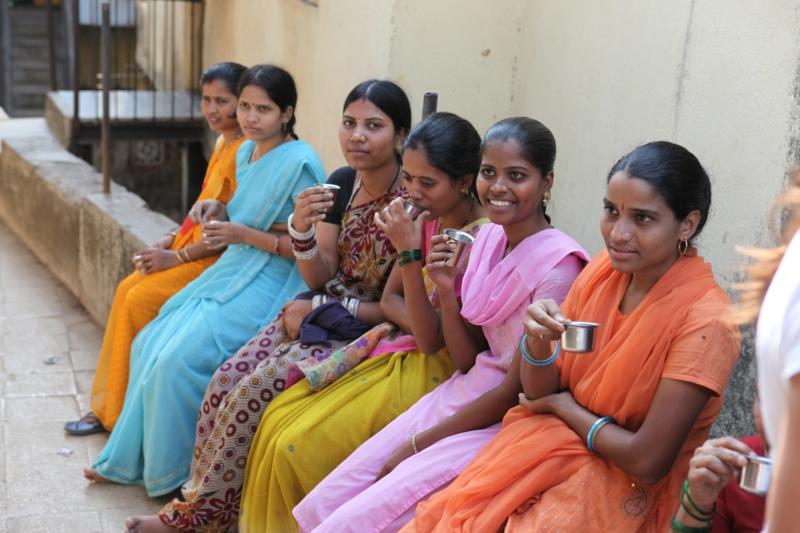 Fair Trade Kleidung nachhaltige Mode Arbeitsbedingungen