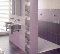 Feng Shui Badezimmer – die wichtigsten Regeln auf einen Blick