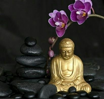 Feng Shui Badezimmer U2013 Die Wichtigsten Regeln Auf Einen Blick