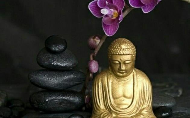 Feng-Shui-Badezimmer-Harmonie-positive-Energie-Zimmerpflanzen