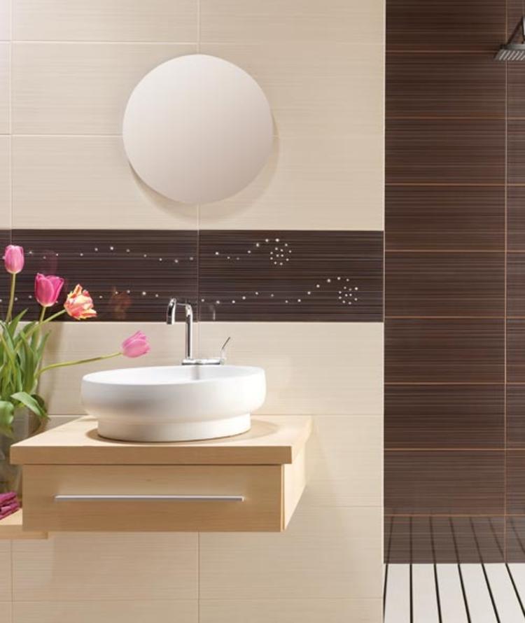 Feng Shui Badezimmer Die Wichtigsten Regeln Auf Einen Blick Im Norden