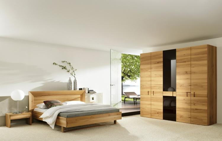 Farben schlafzimmer wirkung - Zuhause im gluck schlafzimmer ...