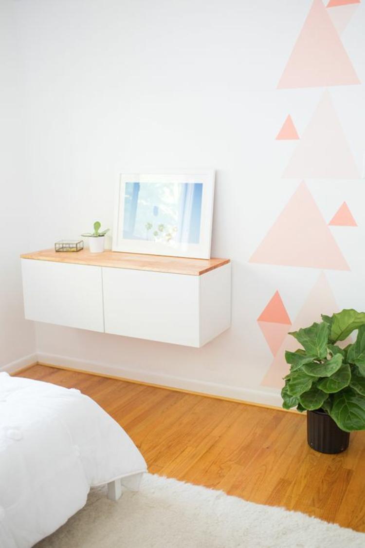 Vorhange Schlafzimmer Feng Shui : Pflanzen schlafzimmer feng shui ...