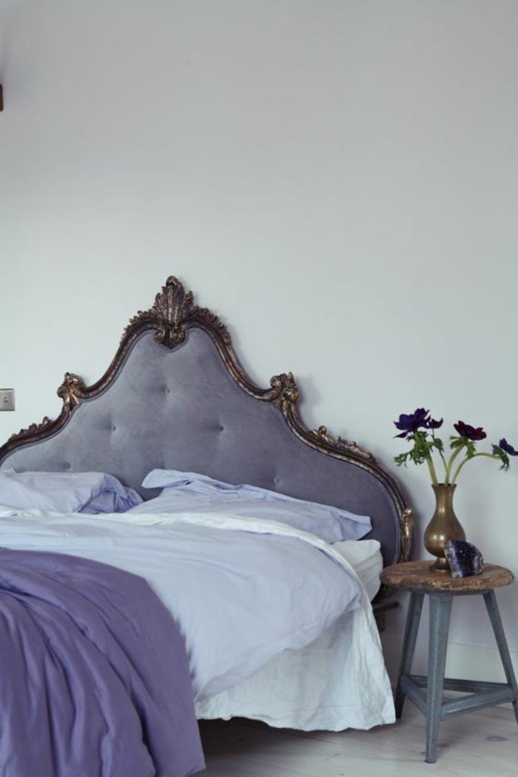 Feng Shui Schlafzimmer: Einrichtung nach den Feng Shui Regeln