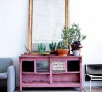 1000 ideen f r wohnaccessoires freshideen 1. Black Bedroom Furniture Sets. Home Design Ideas