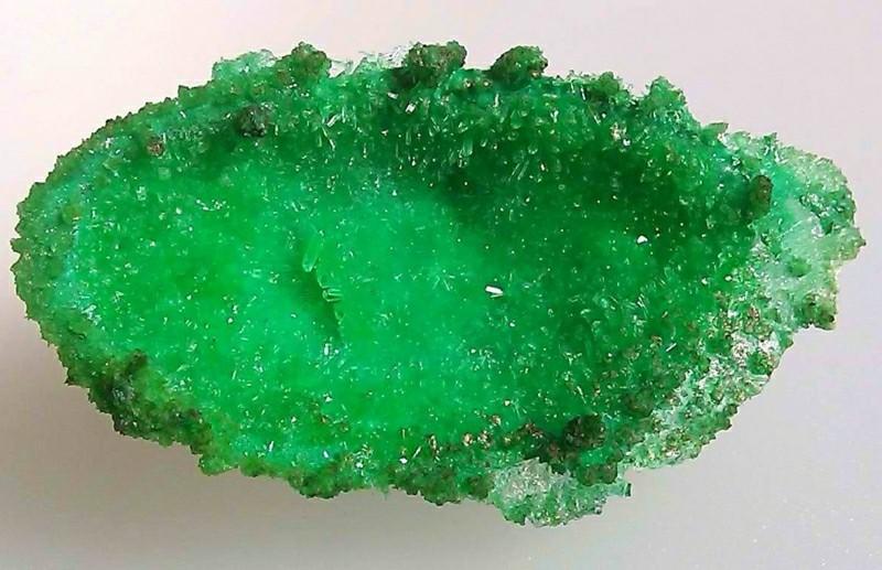 Jungfrau Sternzeichen Edelsteine Smaragd Stein