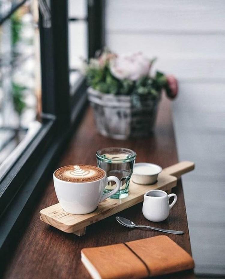 Kaffeesorten Kaffeezeit Kaffeegetränke Kaffee Wirkung