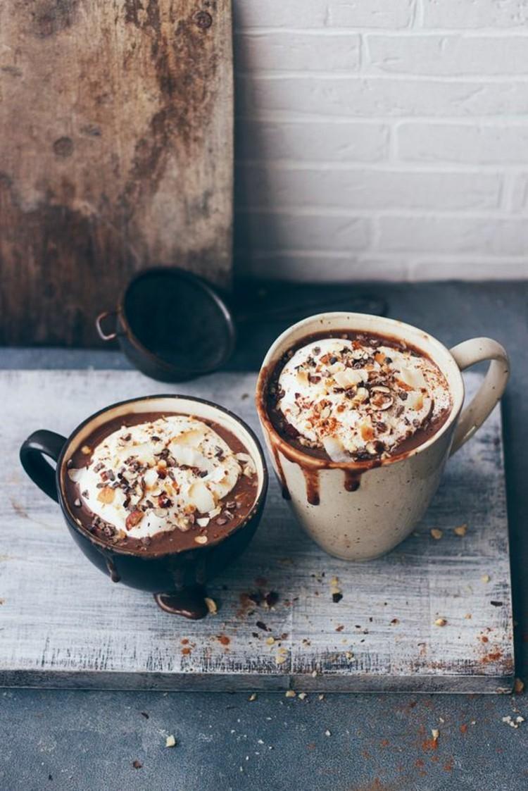 Kaffeespezialitäten Kaffeesorten Kaffeegetränke Kaffee Wirkung