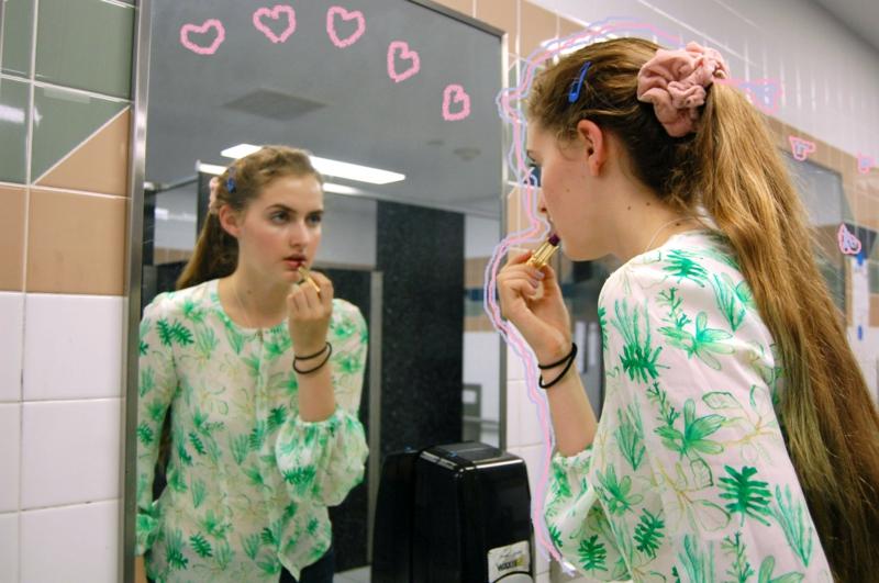 Nachhaltige Kleidung helpsy Öko Mode Trends