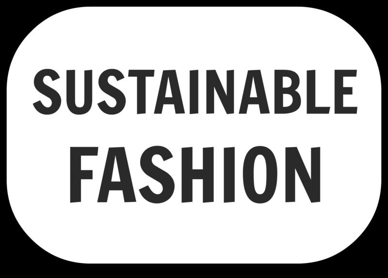 Nachhaltige Kleidung nachhaltige Mode Bio Trends