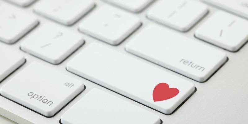 Online Dating Tipps Chancen und Risiko beim Dating im Web