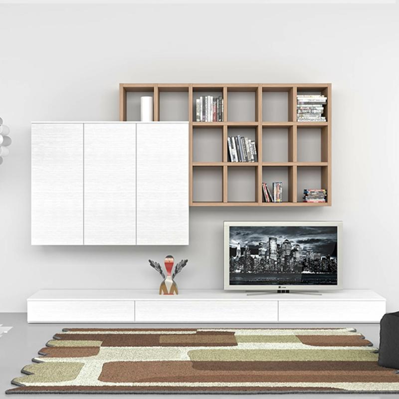 70 Moderne Innovative Luxus Interieur Ideen Fürs Wohnzimmer: 50 Beispiele Und Tipps Für Die Auswahl
