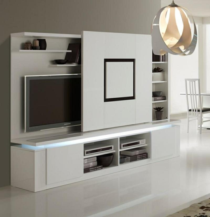 Tv W 228 Nde 50 Beispiele Und Tipps F 252 R Die Auswahl
