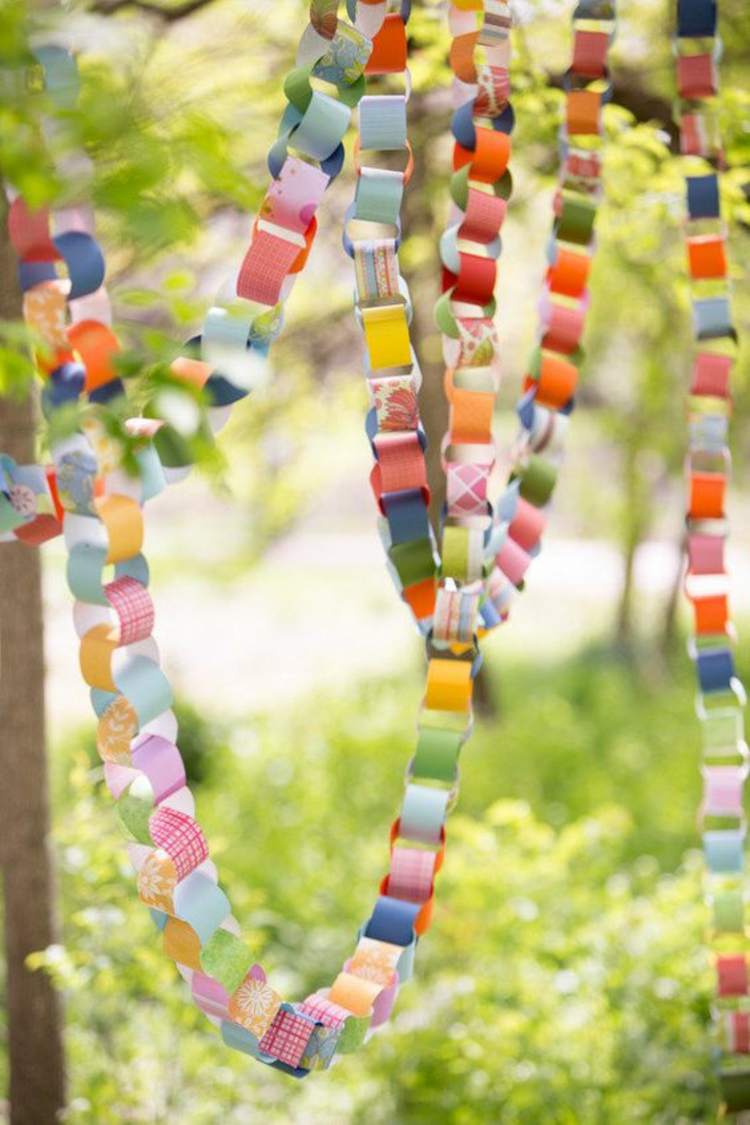 2104180404_gartenparty deko ideen selber machen – loneoo, Garten Ideen