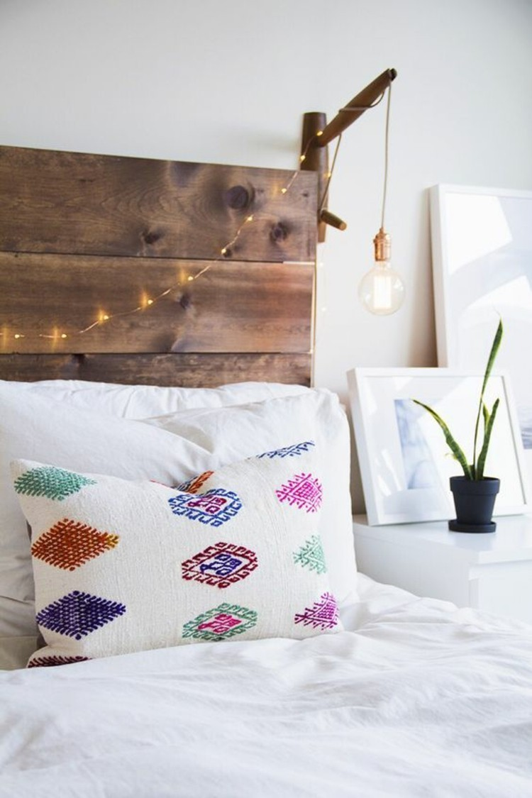 Schlafzimmer Landhausstil Ideen ~ Übersicht Traum Schlafzimmer Schlafzimmer Landhausstil Ideen
