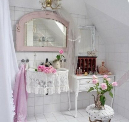 207 best images about badkamer on pinterest toilets vintage bathrooms and brocante ...