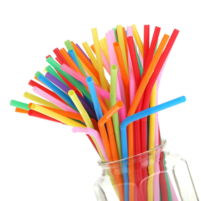 Crafts with ideas DIY diy ideas games for kids straw sticker key water straws