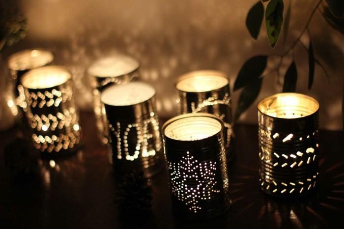 bastelideen-laternen-windlichter-weiß-diy-ideen-weihnachten2