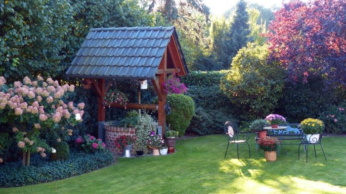 bernswaelz@üixaby.de - garden-1123317_1280