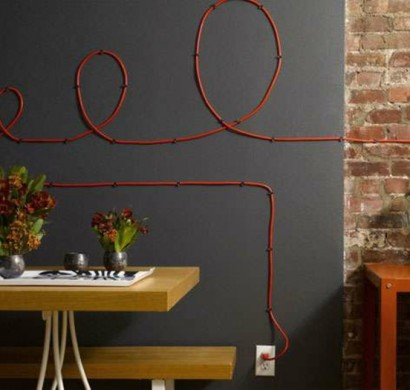 kabel am verstecken simple full size of wohnzimmer tv. Black Bedroom Furniture Sets. Home Design Ideas