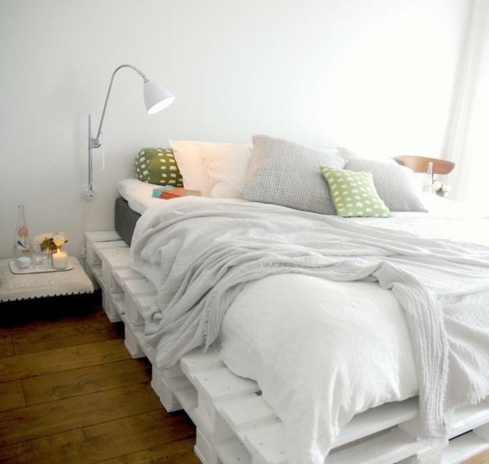 21 Nachhaltige Diy Deko Ideen - Upcyclen Und Umfunktionieren Deko Ideen Schlafzimmer Diy