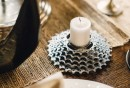 schuhregal selber bauen 30 pfiffige diy ideen f r sie. Black Bedroom Furniture Sets. Home Design Ideas