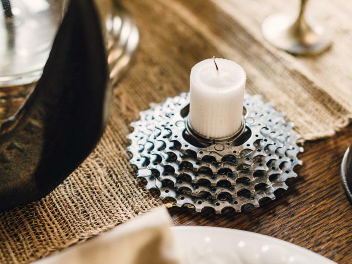 21 nachhaltige diy deko ideen upcyclen und umfunktionieren. Black Bedroom Furniture Sets. Home Design Ideas