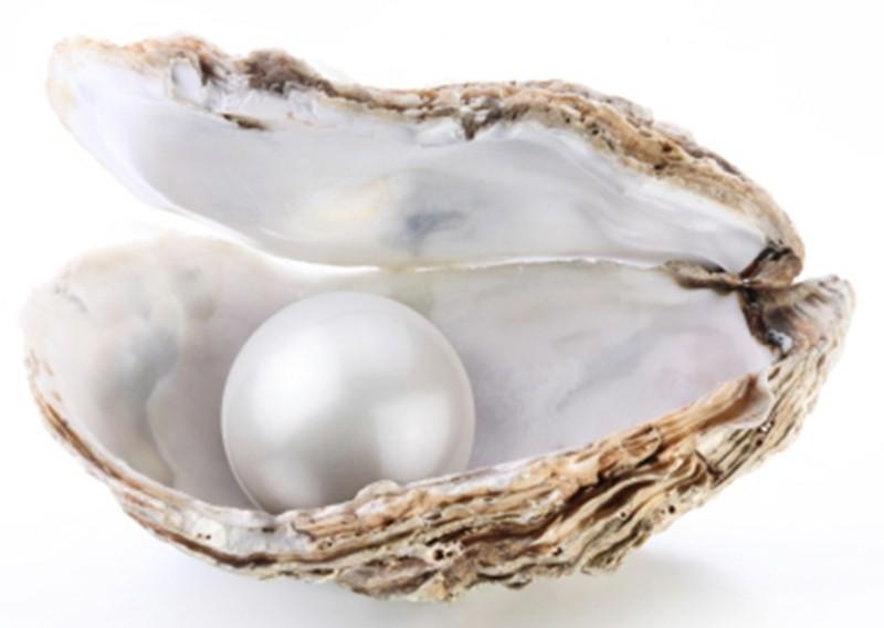 echte perlen und die aberglauben die mit diesen edelsteinen verbunden sind. Black Bedroom Furniture Sets. Home Design Ideas