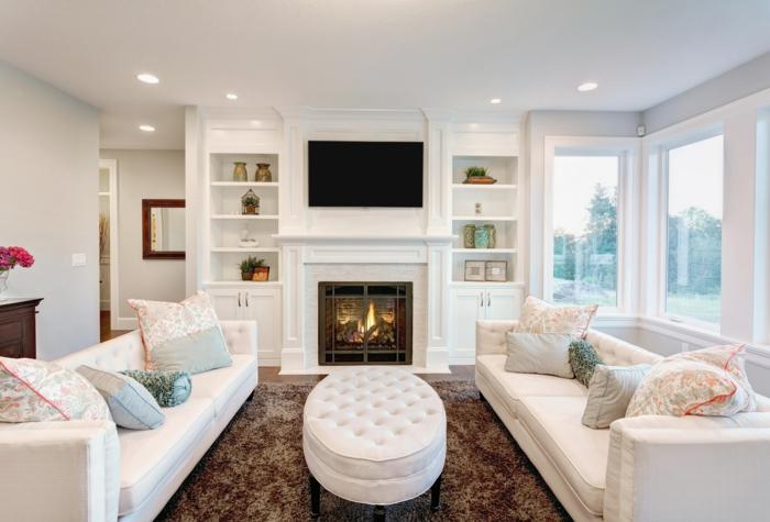 feng shui wohnen wie sollten wir unser haus ausw hlen und einrichten. Black Bedroom Furniture Sets. Home Design Ideas