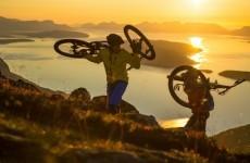 fahrrad-weltreise-bergen-bike-reisen-abenteur