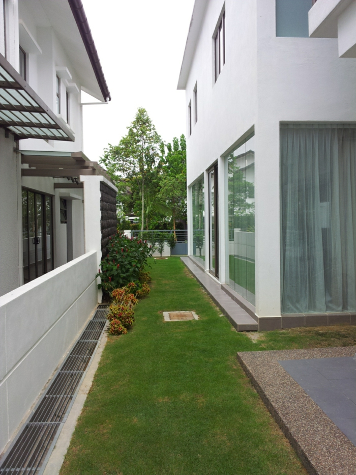 wohnideen von feng shui – proxyagent, Garten ideen