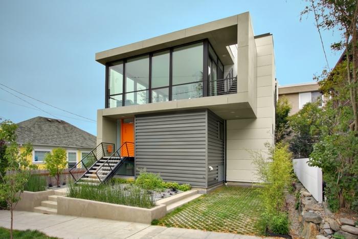 Feng shui wohnen wie sollten wir unser haus ausw hlen und for Ultra modern house plans for sale