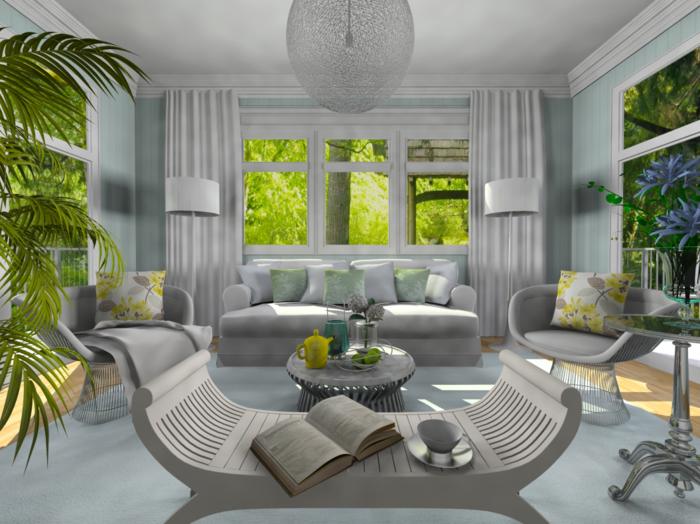 Feng Shui Schlafzimmer Teppich : feng-shui-wohnzimmer-feng-shui-farben-fengshui-schlafzimmer-grün.jpg ...